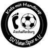 http://www.kids-mit-handicap.com/assets/images/autogen/Logo.jpg